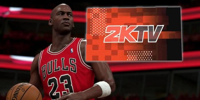 "NBA 2K21: Οι διαφημίσεις χωρίς παράληψη μπήκαν ""κατά λάθος"""