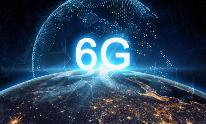 Next G Alliance: Οι μεγαλύτερες εταιρείες τεχνολογίας στο δρόμο του 6G