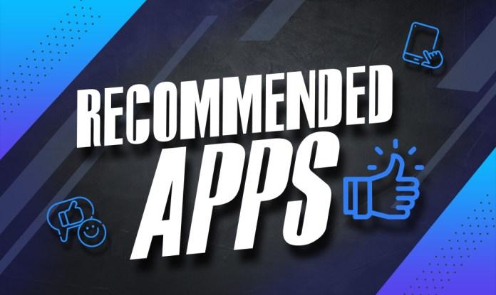 5 δωρεάν FPS παιχνίδια για πιστολίδι σε Android και IOS