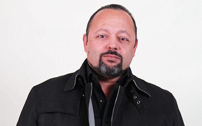 Αποφυλακίστηκε έπειτα από 2,5 χρόνια ο Αρτέμης Σώρρας
