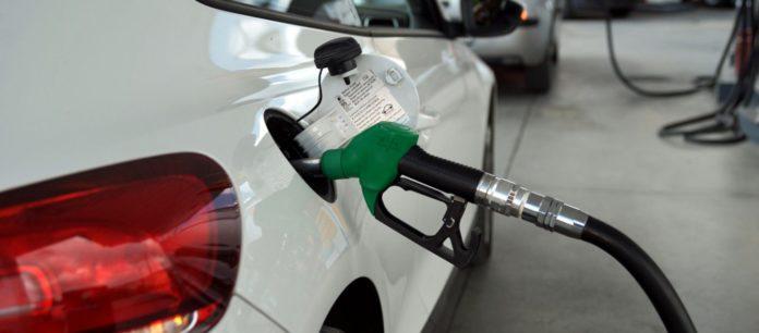 Ιδιοκτήτης βενζινάδικου προσπαθεί να πιστέψει το λάθος που του στοίχισε 2