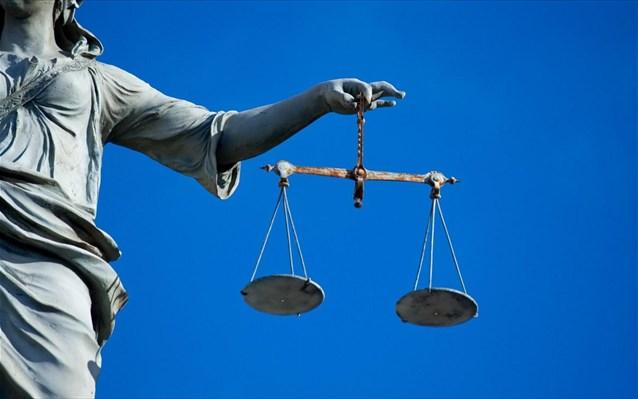 Σκληρή κόντρα μεταξύ δικαστών δικηγόρων για την λειτουργία των δικαστηρίων