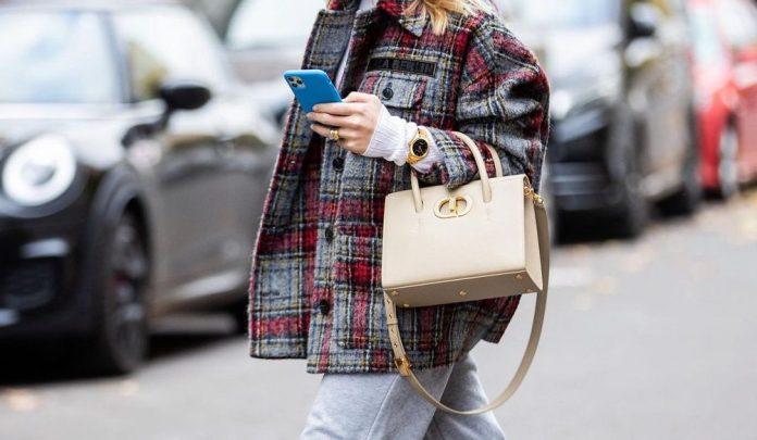 Τα Zara έχουν Black Friday: 10 κομμάτια που αξίζει να αποκτήσεις