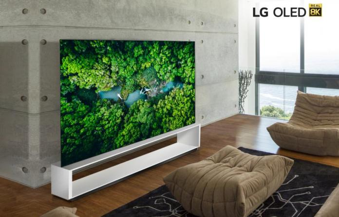 COSMOTE TV: Επιτέλους διαθέσιμο για τηλεοράσεις LG μέσα από το LG Content Store