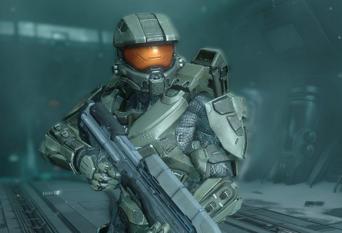 Halo 4: Έρχεται στις 17 Νοεμβρίου και στο PC