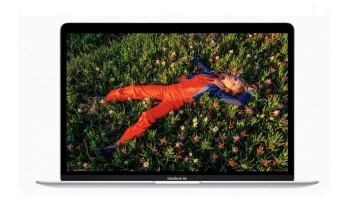 MacBook Air 2020: Έρχεται με τη δύναμη του Apple M1