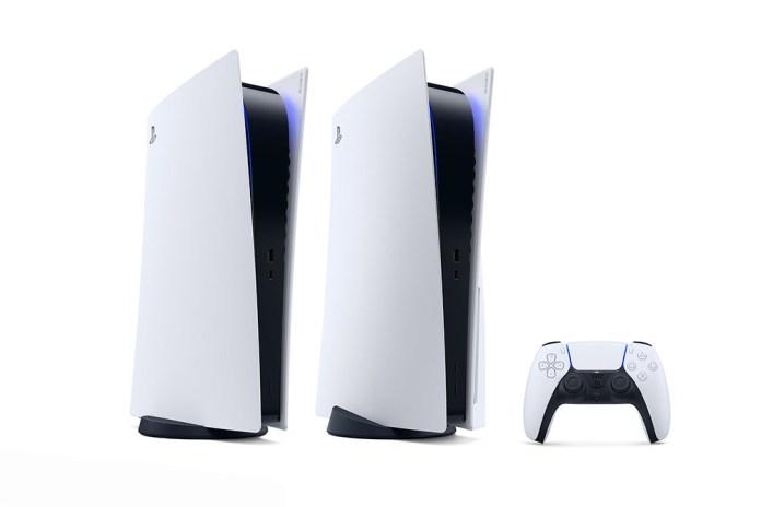 PlayStation 5: Τραγικά Fail από τις παραδόσεις του Amazon