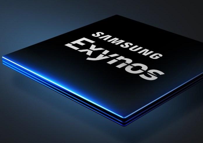 Samsung Exynos 1080: Έρχεται επίσημα στις 12 Νοεμβρίου