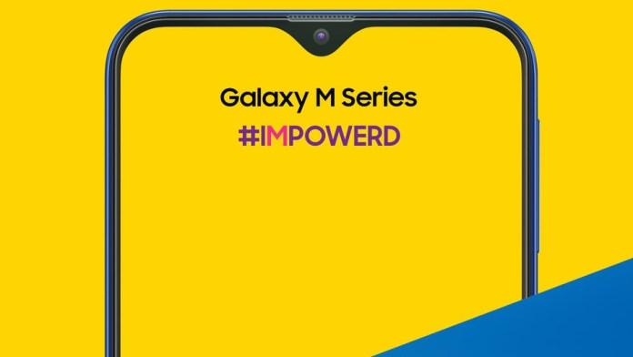 Samsung Galaxy M42: Έρχεται με μπαταρία τέρας 6