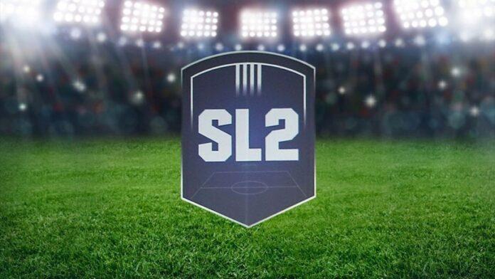 SL2: «Ας ξεκινήσουν τουλάχιστον οι προπονήσεις»