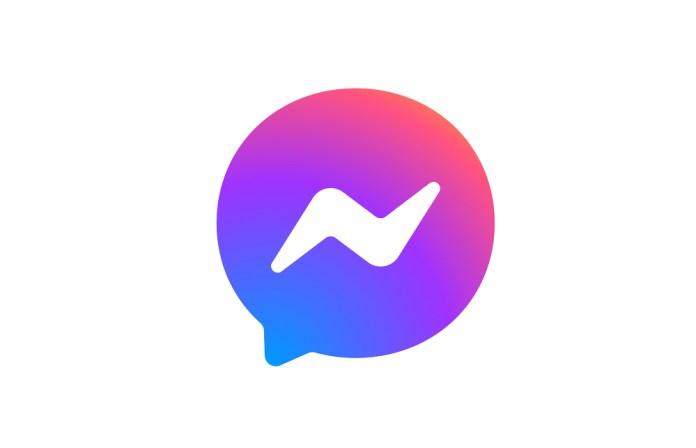 Xiaomi / Redmi: Έχετε πρόβλημα με το Facebook Messenger;