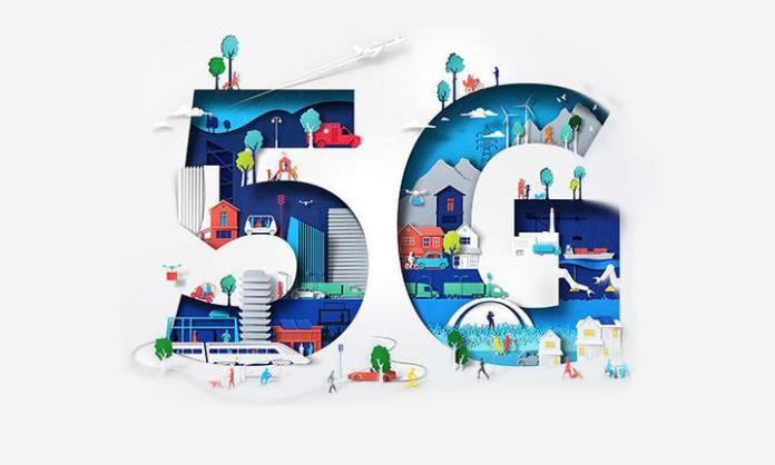 5G: Ολοκληρώθηκε ο διαγωνισμός, οι συχνότητες που πήραν COSMOTE, Vodafone και WIND