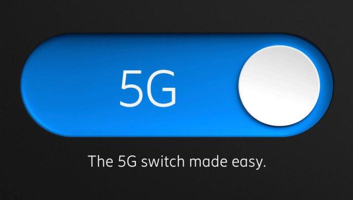 5G Smartphones στην Ελλαδα: Τιμές και ενεργοποίηση