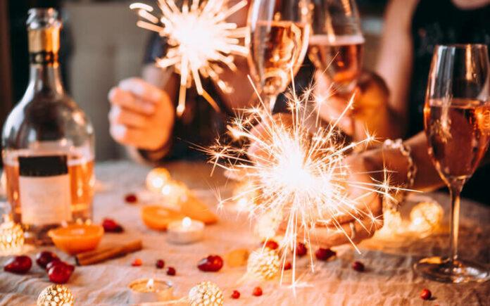 Αναζητούν για μετά το Πάσχα βίλες για πάρτι με… άρωμα από Ιμπιζα Τα παρουσιάζουν ως φιλανθρωπικές εκδηλώσεις
