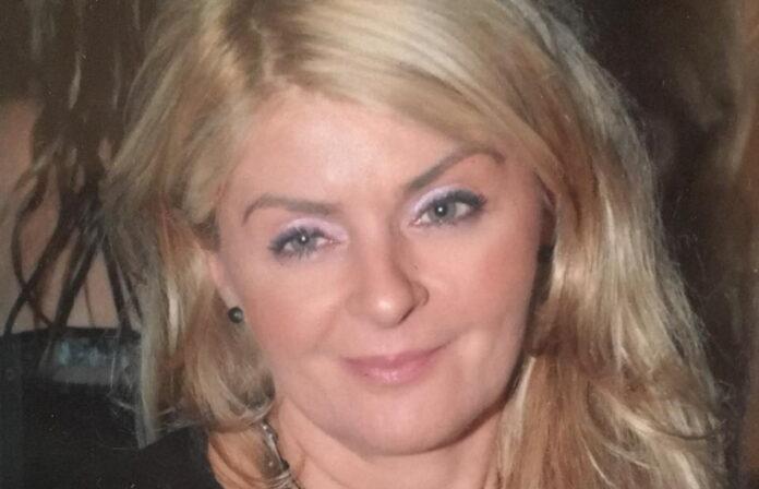 Αυτή είναι η νοσηλεύτρια ΜΕΘ που θα εμβολιαστεί πρώτη για τον κορωνοϊό στην Ελλάδα