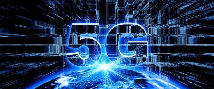 Το 5G ήρθε στην Ελλάδα, τι αλλαγές θα μας φέρει;