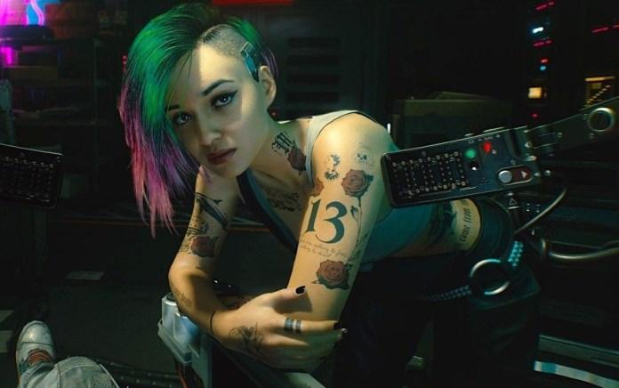 Cyberpunk 2077: Παρά τα προβλήματα, έφτασε τις 13 εκατ