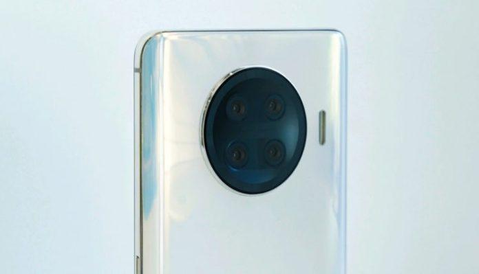 Realme Race: Έρχεται με Snapdragon 888 και τετραπλή κάμερα