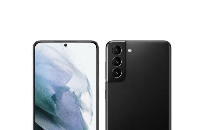 Samsung Galaxy S21: Ξεκίνησαν τα Reserve των προ παραγγελιών [ΗΠΑ]