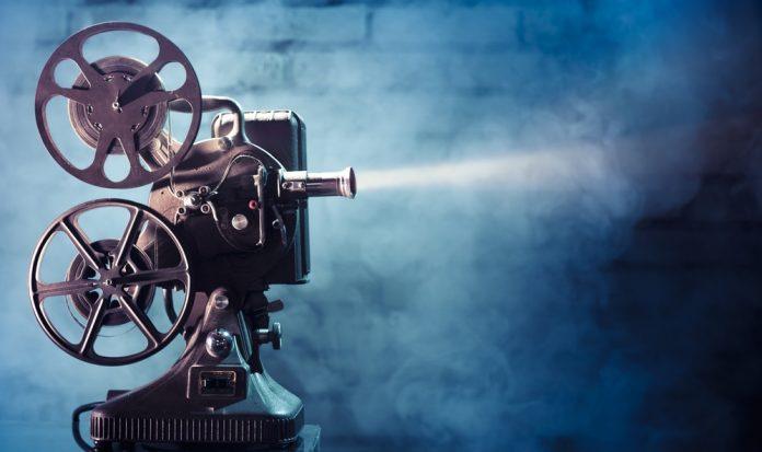 Η έκκληση 673 σκηνοθετών, παραγωγών, ηθοποιών για τον κινηματογράφο στην Ελλάδα