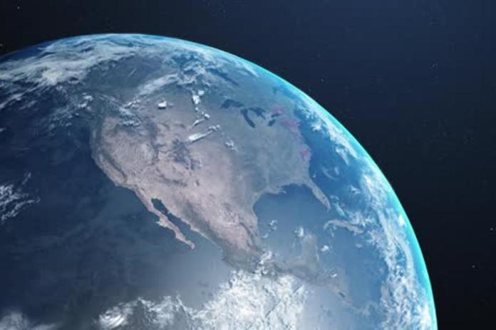 Η Γη φαίνεται να… πατάει γκάζι στην περιστροφή της