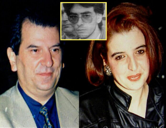 Η επιστολή και τα μυστικά της εξαφάνισης του δραπέτη Ηλία Μαζαράκη