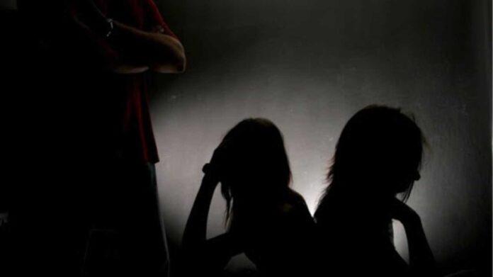 Ξυλοδαρμός 15χρονης: Ο «Γιώργος» που ήταν κορίτσι, οι απειλές και ο μυστηριώδης 40χρονος
