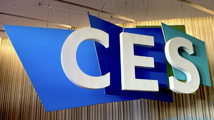 CES 2021: 5 τούμπανα Gaming Laptop που ξεχωρίσαμε