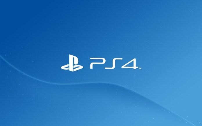 Προσφορές σε παιχνίδια για Xbox One, PlayStation 4, Switch και PC