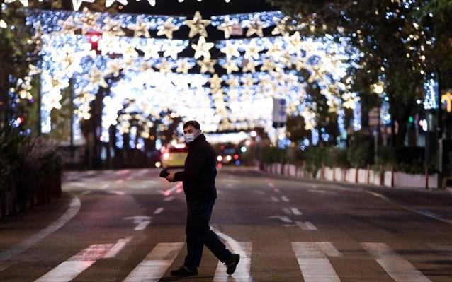 ΣΥΡΙΖΑ: Η κοινωνία δεν αντέχει άλλο τις παλινωδίες του κ