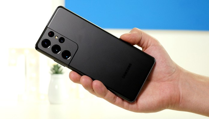 Τα 3 καλύτερα Cases για το νέο σου Samsung Galaxy S21 Ultra