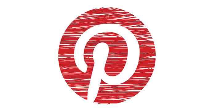 Η Microsoft ενδιαφέρθηκε για την εξαγορά του Pinterest