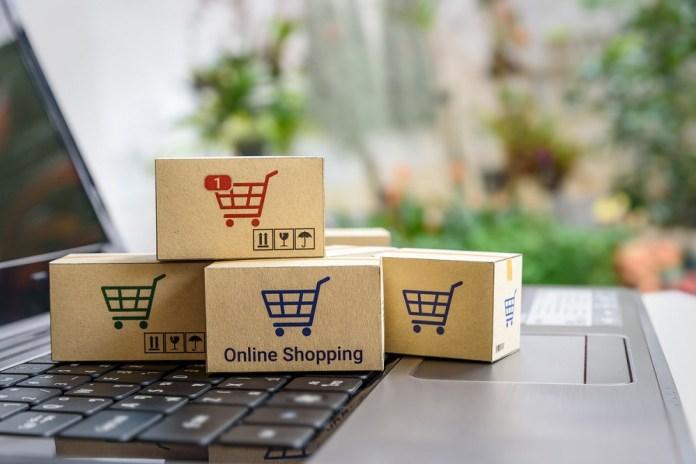 Ηλεκτρονικό κατάστημα: Επιδότηση έως 5