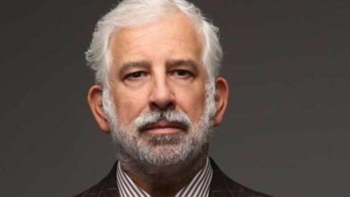 Τρεις καταγγελίες για τον Πέτρο Φιλιππίδη από Παπαχαραλάμπους, Αναστασοπούλου και Δροσάκη