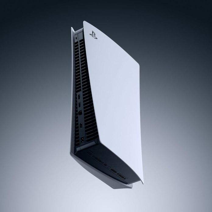 PlayStation 5: Εχει ξεπεράσει τις 4