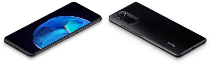 Xiaomi Redmi K40 Pro επίσημα με Qualcomm Snapdragon 888