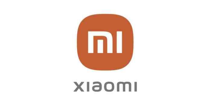Αυτό είναι το νέο λογότυπο της Xiaomi