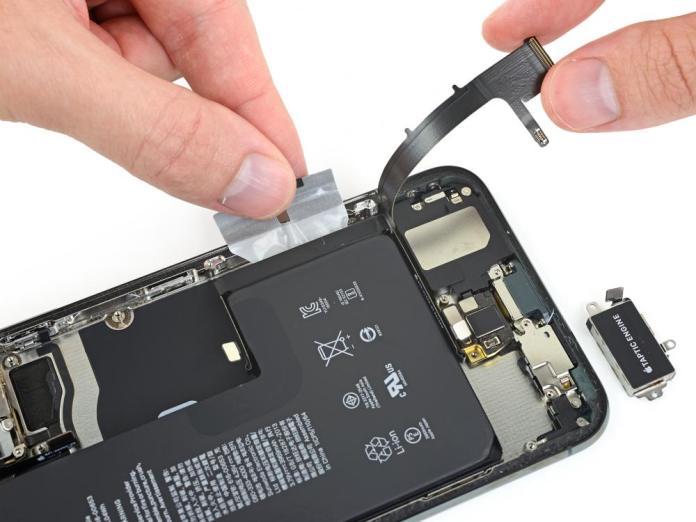 Η Apple δίνει πιστοποίηση σε ανεξάρτητα επισκευαστικά κέντρα σε όλο τον κόσμο