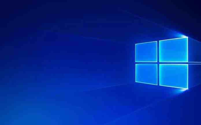 Η Microsoft διορθώνει τα προβλήματα του Windows 10 21H1 Update