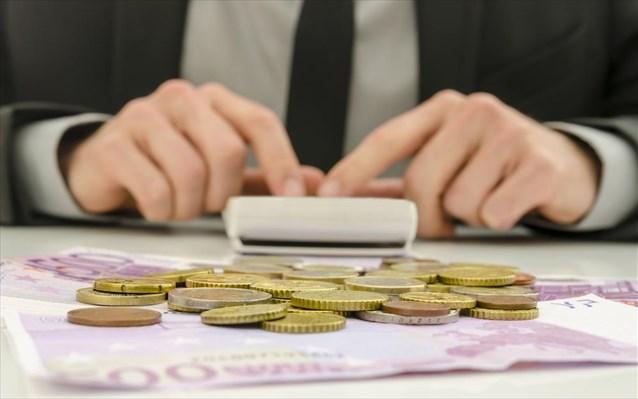 Σε πόσεις θα πληρωθούν φέτος φόρος εισοδήματος και ΕΝΦΙΑ