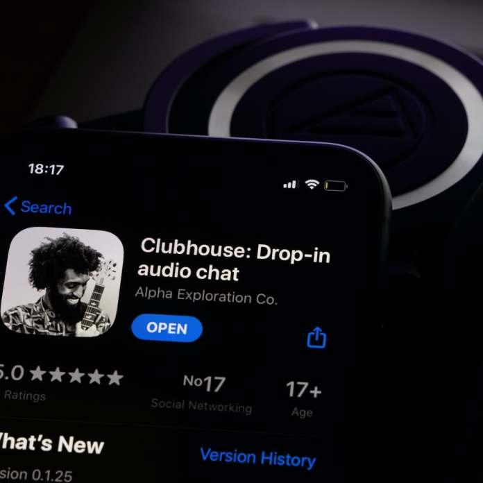 Clubhouse: Καθυστερεί η εφαρμογή για Android