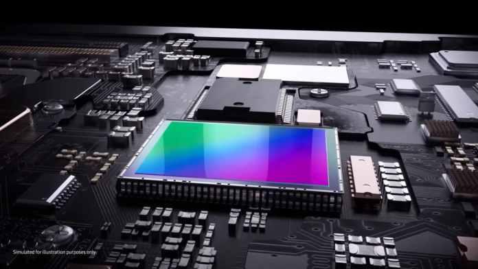 Xiaomi Mi 11 Ultra: Επιβεβαιώνεται ο αισθητήρας ISOCELL GN2