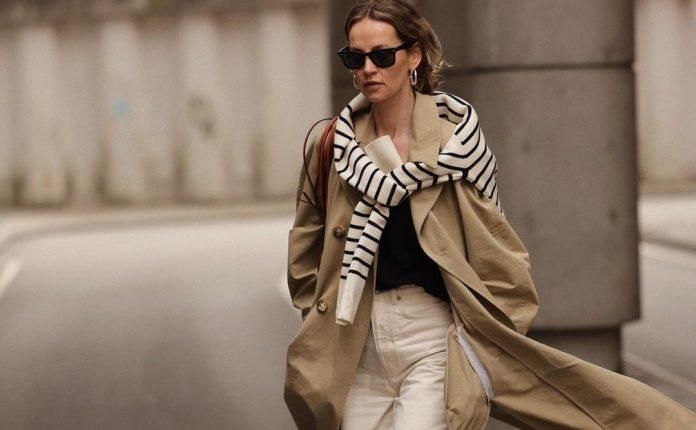 10 μαρινιέρες που θα αγοράσεις τώρα αλλά θα φοράς για πάντα