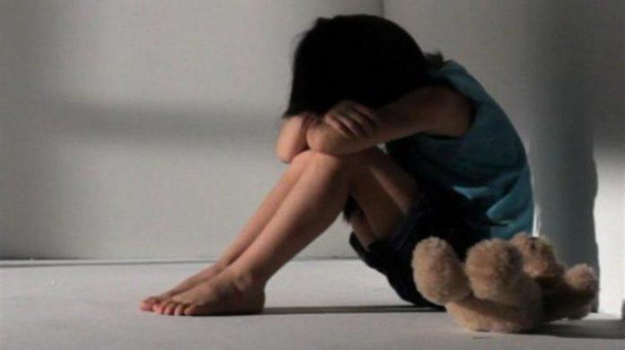 Άννα Βασιλειάδη: «Όχι άλλη σιωπή»… Τα παιδιά πρέπει να αρχίσουν να μιλάνε