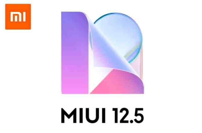Αυτά είναι τα Xiaomi Smartphones που θα πάρουν MIUI 12