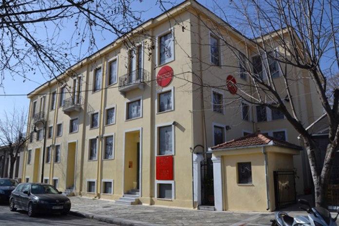 Επαναλειτουργεί το Μουσείο της Πόλης του Βόλου από την Τετάρτη 5 Μαΐου
