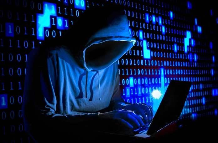 Νέο περιστατικό Hacking στις ΗΠΑ μπορεί να έχει μεγάλες συνέπειες
