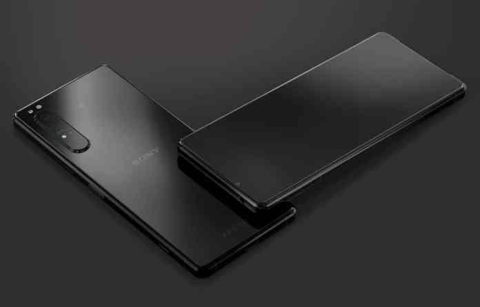 Sony Xperia 1 III: Σήμερα οι επίσημες ανακοινώσεις για το Flagship Smartphone