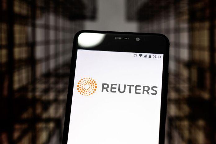 To Reuters ξεκινά να χρεώνει τους αναγνώστες του