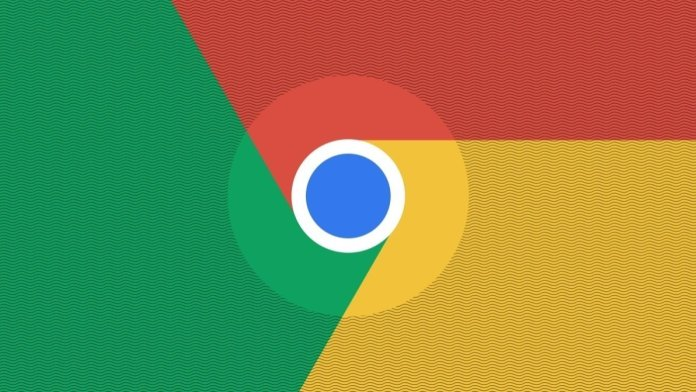 Κρασάρει ο Chrome σε Linux και Windows; Υπάρχει λύση